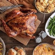 Cowboy Chicken chain restaurant eyes four locations in Orlando area