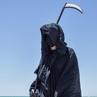Florida's 'Grim Reaper' lawyer looks to have disciplinary sanctions dismissed