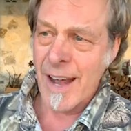 Ted Nugent tests positive for coronavirus after performing at 'anti-mask' Florida grocery store