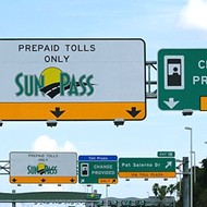 Florida Legislature puts kibosh on massive toll road expansion plan