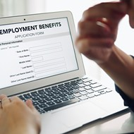 Florida lawmakers say 'better luck next year' to unemployment benefits hikes