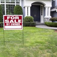Orlando's average home values surpass pre-housing bust high