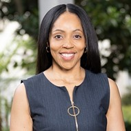 Former State Attorney Aramis Ayala, Rep. Randolph Bracy announce runs for Val Demings' House Seat
