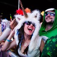 Okeechobee Music x Arts Festival announces big Florida return in 2022