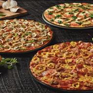 Donatos Pizza announces massive Orlando comeback, planning more than 20 locations in Central Florida
