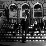 Psychedelic Furs announce Orlando return as part of autumn 2021 U.S. tour