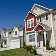 Florida Gov. Ron DeSantis halves money for affordable housing fund