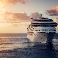 Florida pushes ahead with lawsuit against CDC sailing order, even as cruise ships are scheduled to return