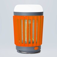 Fuze Bug Reviews: Is This Insect Repellent Lamp Worth Your Money?