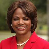 Orlando's Val Demings hopes to end filibuster as senator
