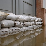 Here's where to get sandbags in Central Florida ahead of Tropical Storm Elsa
