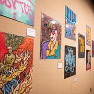 Orlando Public Library to host exhibition of late graffiti pioneer