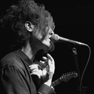Orlando concert picks, July 14-20: Astari Nite, Blue Bamboo Fifth Anniversary, Rat Stick