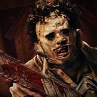 Halloween Horror Nights announces 'Texas Chainsaw Massacre', 'Bride of Frankenstein' haunted houses
