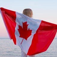Canada's border opening up might lead to tourism boom in Florida