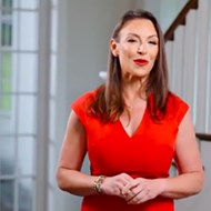 Florida Agriculture Commissioner Nikki Fried to run pro-vaccine PSA on Fox News
