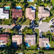 More than 144,000 Florida renters are at risk of eviction if CDC moratorium ends, per report