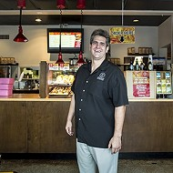 Zaza to open new Oviedo location, plans larger Central Florida expansion