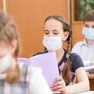Orange, Seminole schools to return with masks requirements for students