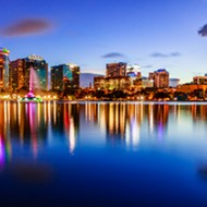 Florida Democratic Party cancels Orlando conference over COVID-19 fears
