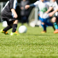 Orange County suspends youth sports as coronavirus positivity rate tops 20 percent