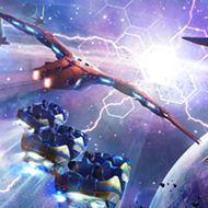 Disney parks fans react as Guardians of the Galaxy: Cosmic Rewind ride enters fourth year of construction