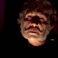 Enzian Theater in Maitland reveals their screening selections for the '13 Films of Halloween'