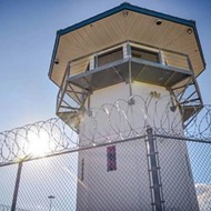 North Florida communities plead with state leaders to reopen temporarily closed prisons