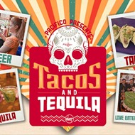 Tacos and Tequila 2021 takes over Cheyenne Saloon on Saturday, September 18