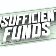 Florida Dept. of Education blames bank after teachers' bonus checks bounce