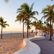Visit Florida asks for $75 million, increased lifespan to bring tourists back to state