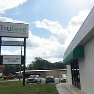 Florida-based marijuana retailer is now the largest in the nation