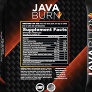 Java Burn Reviews - The World's Most Effective Weight Loss Coffee Java Burn Reviews - The World's Most Effective Weight Loss Coffee