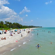 State senators want to extend life of state's tourism marketing arm Visit Florida to boost COVID-19 rebound