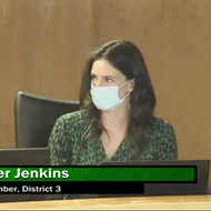 Central Florida school board member details threats made against her for supporting mask mandate