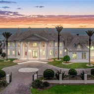 Oceanfront mansion in Ormond Beach is most-expensive home ever sold in Volusia County