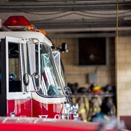 Orange County Fire & Rescue chief fired over refusal to discipline employees who bucked COVID-19 vaccine mandate