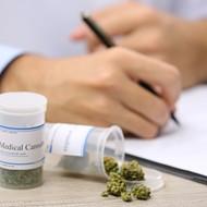 Judge rules that online orders of medical marijuana are OK in Florida
