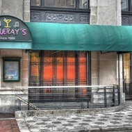 Historic downtown Orlando property — home to Tanqueray's bar — sold to New England realty group