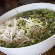 Vietnamese cuisine makes its Maitland debut at iPho Noodle House