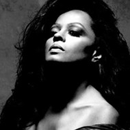 Diana Ross announces Orlando show for this summer
