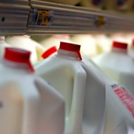 Federal court rules against Florida in skim milk labeling fight