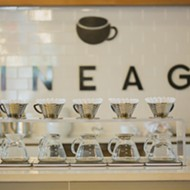 Lineage Coffee will open second location in Mills 50
