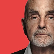 Electronic music innovator Hans-Joachim Roedelius has been finding beauty in uncertainty for over four decades