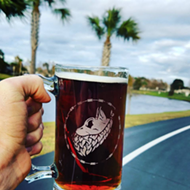 New microbrewery moving into former CaddyShanks spot in Baldwin Park