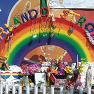 Pulse nightclub owner plans 'iconic' national memorial to honor victims, survivors