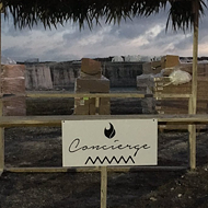 $5 milllion lawsuit against Fyre Festival filed in Florida district court
