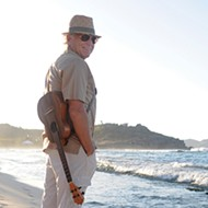 Parrotheads expected in droves for Jimmy Buffett's concert at Amway Center this week