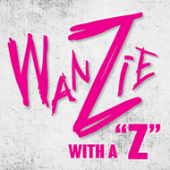 Orlando Fringe 2017 review: 'Wanzie With a Z'