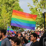 Kissimmee holds its first PrideFest this weekend